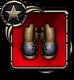 Icon item 0326