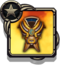 Icon item 0610