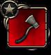 Icon item 0030