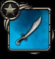 Icon item 0057