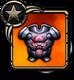 Icon item 0262
