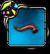 Icon item 0377