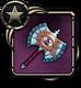 Icon item 0087