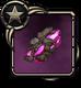 Icon item 0346