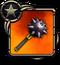 Icon item 0913