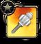 Icon item 1189