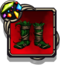 Icon item 0384