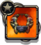 Icon item 0437