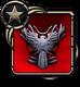 Icon item 0558