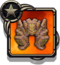 Icon item 0911