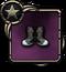 Icon item 0249