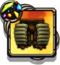 Icon item 0372