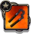 Icon item 0006