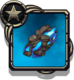 Icon item 0341