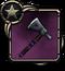 Icon item 0045