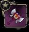 Icon item 0938