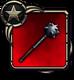 Icon item 0051