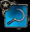 Icon item 0522