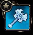 Icon item 0147