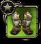 Icon item 0794