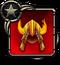 Icon item 0786