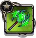 Icon item 0016