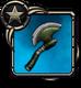Icon item 0122