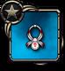 Icon item 0397
