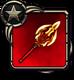 Icon item 0093