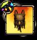Icon item 0365