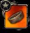 Icon item 0838