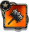 Icon item 0884