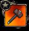 Icon item 0027