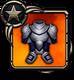 Icon item 0277