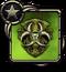 Icon item 0959