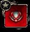 Icon item 1235