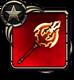 Icon item 0159