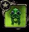 Icon item 0765