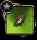 Icon item 0338