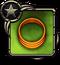 Icon item 0853