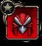Icon item 0545