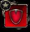 Icon item 0618