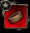 Icon item 0870