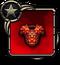 Icon item 0218