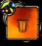 Icon item 0422