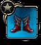 Icon item 0646