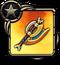 Icon item 0099