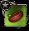Icon item 0872