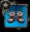 Icon item 0988