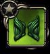 Icon item 0207